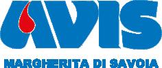 AVIS Margherita